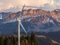 Wind-Turbine-Wind-Energy-Environmentally-Friendly-2218472