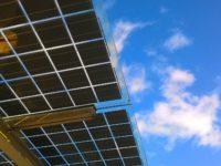 solar-panel-918492_1920